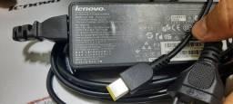 Carregador Lenovo