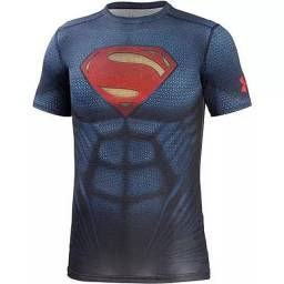 Camisa alter ego under armour GG