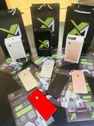 Título do anúncio: Promoção em iPhone 7!!!!! Chama no WhatsApp
