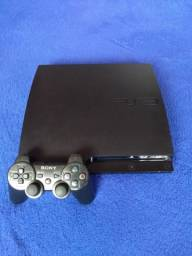 "PS3 SLIM MODELO "" CECH 2501 A """
