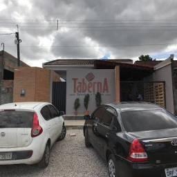 Repasse de móveis e equipamentos de restaurante em Garanhuns