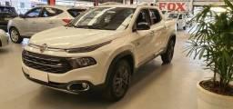 FIAT TORO 2.0 16V TURBO VOLCANO 4WD 2018