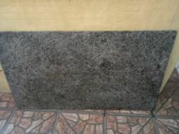 Pedra de granito,  revestimento de Mármore.