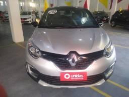 Título do anúncio: Renault Captur Intense At 1.6 2020