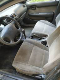 Corolla 95 completo automatico