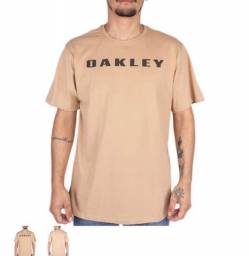 Camiseta Oakley original G