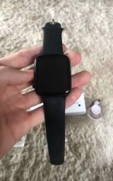 Smart Watch T500+