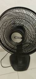 Ventilador 40cm Olimpo mallory