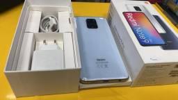 Xiaomi Note 9 Pro 64GB 6GB RAM - COMPLETO