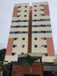 Apartamento na Mangabeiras Perto de Tudo