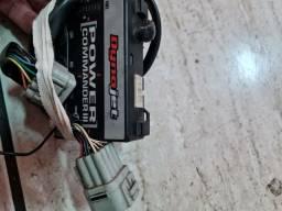 Power comander pra R1 /R6