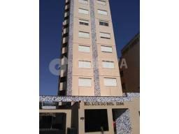 Apartamento para alugar com 3 dormitórios cod:470292