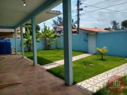 JF 3026 Casa com 3 quartos e piscina bem localizada em Nova Itaúna