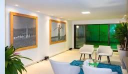 LDM- Apartamento Pronto para Morar com 2 Quartos Sendo 1 Suite!