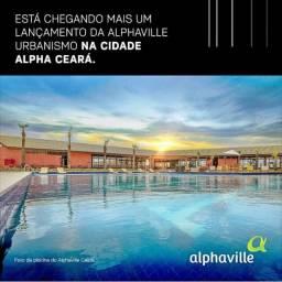 Título do anúncio: O melhor complexo de condomínios residências do país::**More na Cidade Alpha**