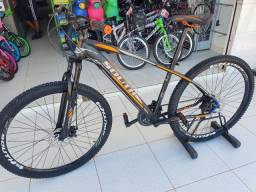 Bicicleta aro-29 South nova