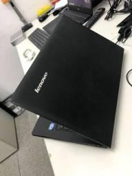 Lenovo Ideapad G400S
