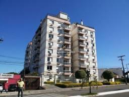 Santa Maria - Apartamento Padrão - Nossa Senhora das Dores