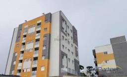 Título do anúncio: Apartamento Residencial à venda, Bom Jesus, São José dos Pinhais - .