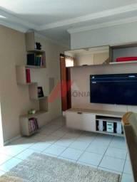 Apartamento à venda com 2 dormitórios em Água fria, João pessoa cod:39308