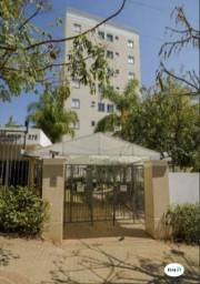 Apartamento a venda no Condomínio Ambiance Residence I