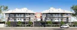 Apartamento 2 dormitórios à venda em Ingleses - Florianópolis - SC