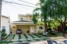 Casa com 3 dormitórios à venda, 240 m² por R$ 1.150.000,00 - Condomínio Jardim Portal de I