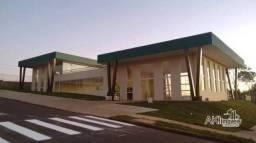 Casa com 3 dormitórios à venda, 80 m² por R$ 175.000,00 - Zona I - Umuarama/PR