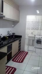 Ótimo apartamento à venda em Cianorte!