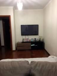 Apartamento à venda, 3 quartos, 2 suítes, 2 vagas, Centro - Nova Odessa/SP
