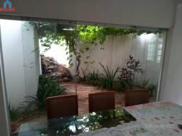 Casa Sobrado para Aluguel em Aparecida Uberlândia-MG