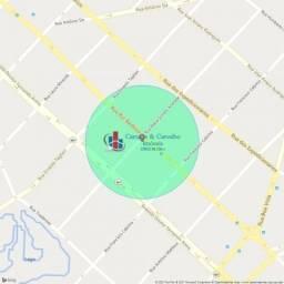 Casa à venda com 4 dormitórios em Artur nogueira, Artur nogueira cod:34c6d7842dc