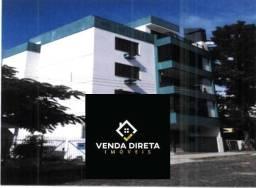 Residencial Manoel Azevedo - Oportunidade Caixa em SANTA MARIA - RS | Tipo: Apartamento |