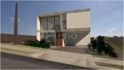 Casa à venda com 4 dormitórios em Swiss park, Campinas cod:CA027802