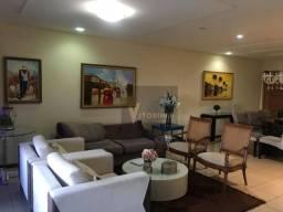 Apartamento com 4 dormitórios à venda, 169 m² por R$ 650.000,00 - Miramar - João Pessoa/PB