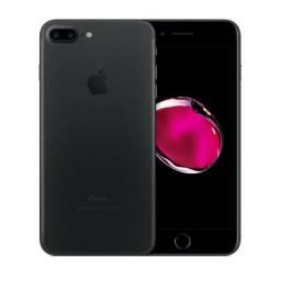 IPhone 7 Plus - 32gb - Black - Refurbished - Grade B ( Para pedido)