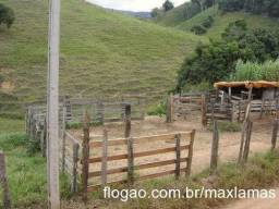 Propriedade  rural em Afonso Cláudio