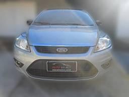 Ford Focus 1.6 GLX diferenciado - 2013