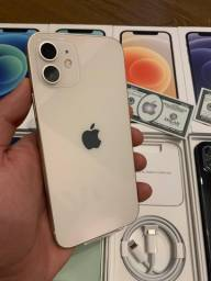 IPhone 12 64gb e 128gb !! Novos lacrados !!!!