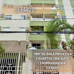 Le Parc ll
