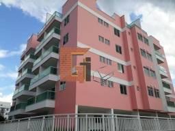 Apartamento à venda com 3 dormitórios em Corrêas, Petrópolis cod:2113