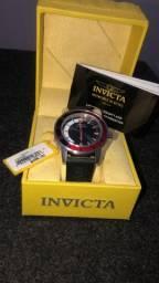 Relógio Invicta Specialty 12845 Mens Watch