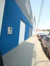 Prédio Comercial Centro de PVH