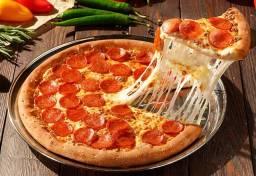 Vendo Pizzaria Delivery em NH