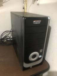 computador com Garantia