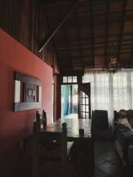 Título do anúncio: Casa na floresta - Guapimirim/RJ