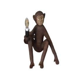 luminaria de Mesa  Macaco