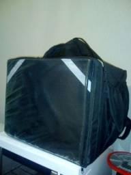 Bag super conservada 45lts