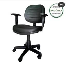 cadeira cadeira cadeira cadeira cadeira cadeira25156