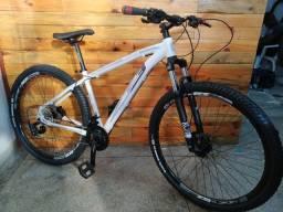 Bike ZT3 aro 29